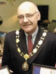 bill-allison