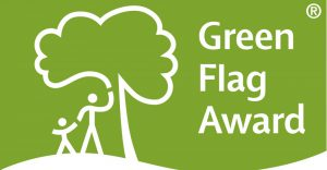 green-flag-award-logo-colour-jpeg-960x500
