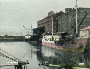 the_docks