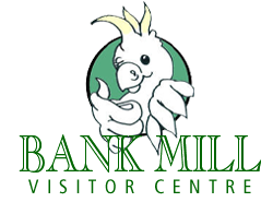 bankmill