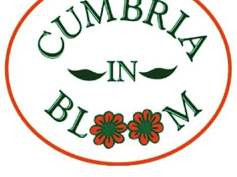 cumbria-in-bloom