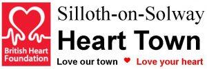 heart-town