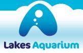 lakes-aquarium