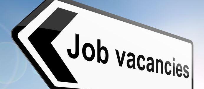 Image result for Job Vacancies pic