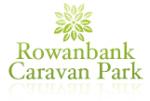 Rowanbank Caravan Park