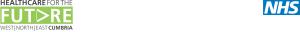 wne-cumbria-logo-header