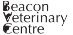 Beacon Veterinary Centre