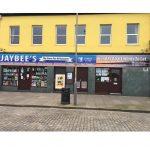 JayBee's