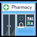 Well Pharmacy