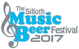 smbf-2017-logo-only-draft