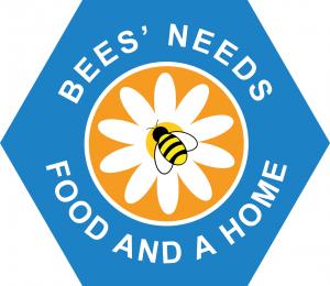 bees-needs-logo-20161