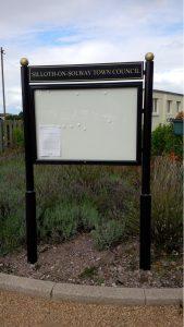 notice-board-2