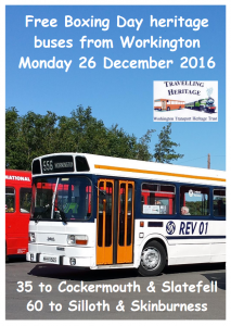 heritage-bus-service