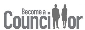 become-councillor-logo