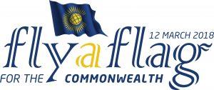Fly a flag logo 2018
