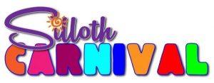 silloth carnival