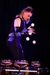 james richards circus pic 1
