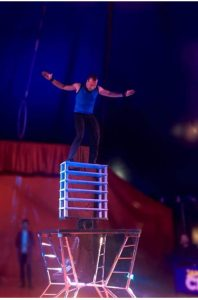 james richards circus pic 4