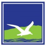 Solway Community Technology College