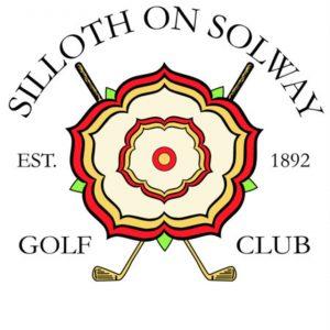 Silloth on Solway logo CMYK