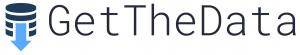 getthedata_logo_icon