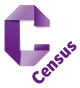t1-2-census-logo