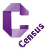 t1-2-census-logo