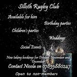Silloth Rugby Club