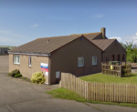Silloth Group Medical Practice